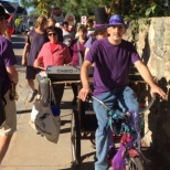 Trike-pipeline-rally