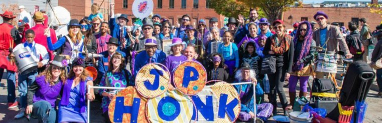 cropped-before-2014-honk-parade.jpg