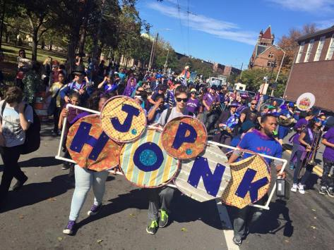 JPHB-at-HONKparade2015-from-Chris1