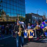 JPHB-at-HONKparade2015-from-DaveP4