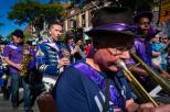 JPHB-at-HONKparade2015-from-DaveP6