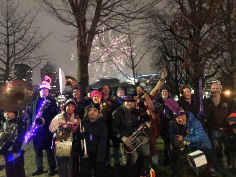 JPH-BostonFirstNight2019-1231